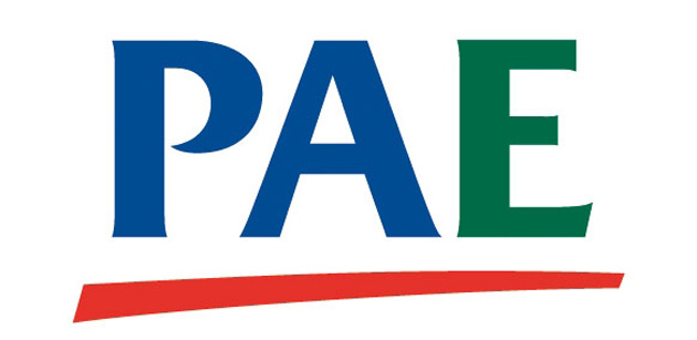 PAE_Color
